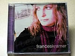 Frances Kramer - Heart Songs